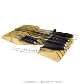 Mundial 34-KST Knife Set