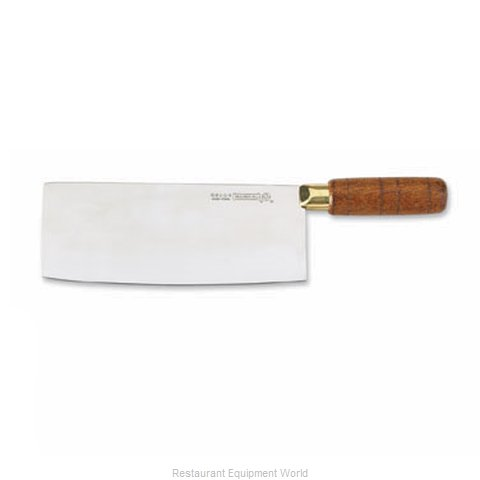 Mundial 4660M Knife, Cleaver