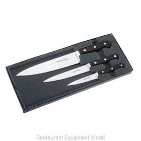Mundial 5000-3 Knife Set
