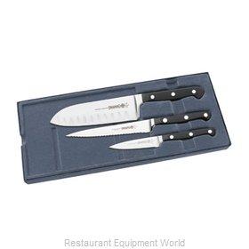 Mundial 5000-3GE Knife Set