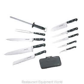 Mundial 51-984 Knife Set