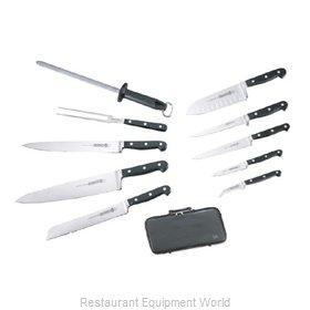 Mundial 51-984 Knife Set