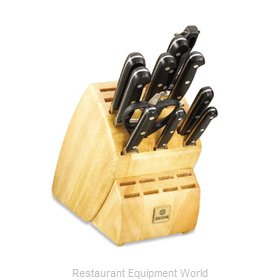Mundial 5100-12 Knife Set