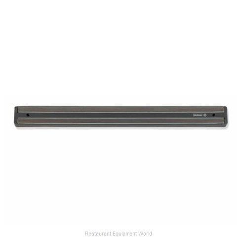 Mundial 5518 Knife Holder, Magnetic