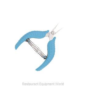 Mundial 5561-4-5/8 Fish Pliers
