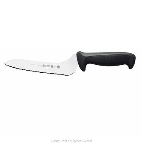 Mundial 5620-7E Knife, Bread / Sandwich