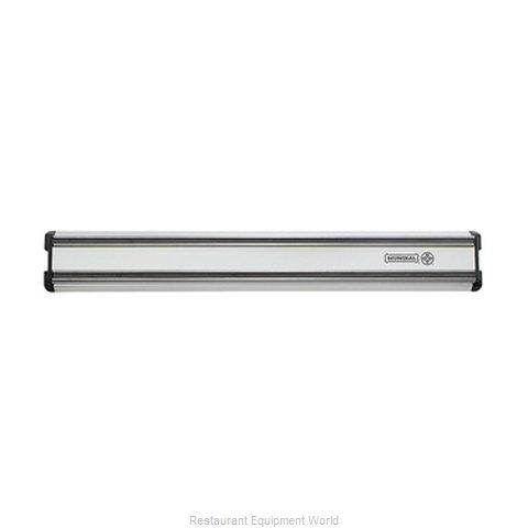 Mundial AMR30-12 Knife Holder, Magnetic