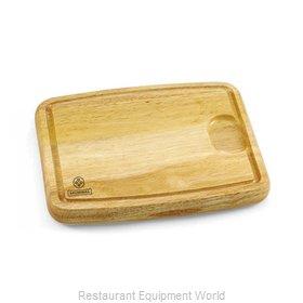 Mundial CB-1 Cutting Board, Wood
