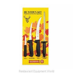 Mundial HS5600-4 Knife Set