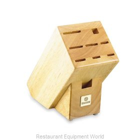Mundial KB-9 Knife Rack