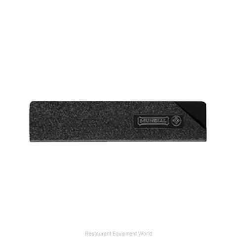Mundial KP-3 Knife Blade Cover / Guard