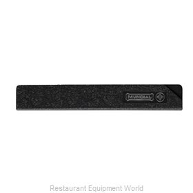 Mundial KP-4 Knife Blade Cover / Guard