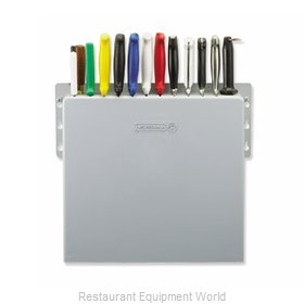 Mundial KR-1 Knife Rack