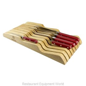 Mundial R51-KST Knife Set