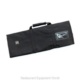 Mundial SCWH-12 Knife Case