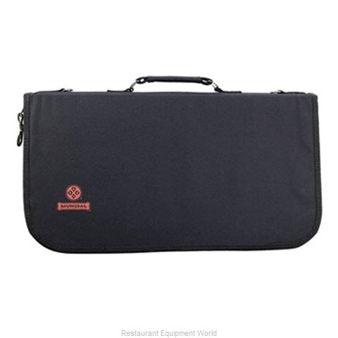 Mundial SCWH-14 Knife Case