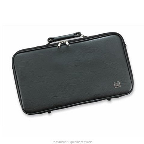 Mundial SCWH-16 Knife Case