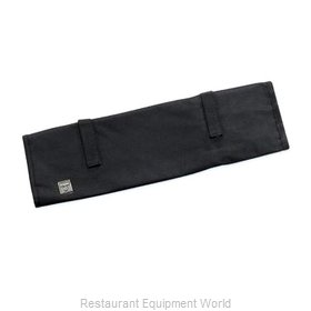 Mundial SCWH-7 Knife Case