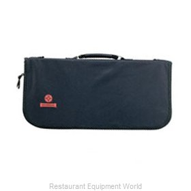 Mundial SCWH-9 Knife Case