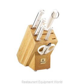 Mundial W5100-7 Knife Set