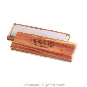 Mundial ZH-2 Knife, Sharpening Stone