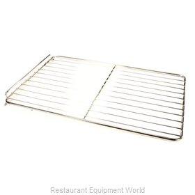 MVP Group 109-0197 Oven Rack Shelf