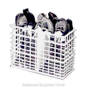 MVP Group 30026 Dishwasher Rack, for Flatware