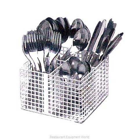 Jet-Tech 30027 Cutlery Basket (Magnified)