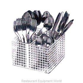 MVP Group 30027 Dishwasher Rack, for Flatware