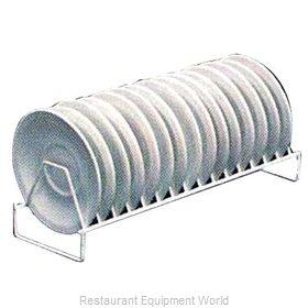 MVP Group 30035 Dishwasher Rack Insert