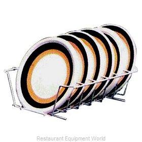 MVP Group 30037 Dishwasher Rack Insert