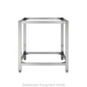 MVP Group AX-500 Equipment Stand, Oven