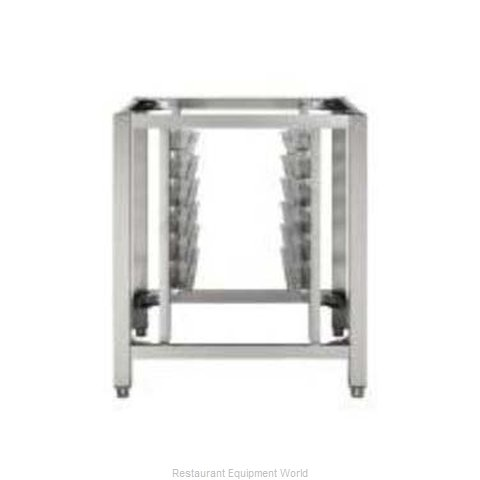 MVP Group AX-501 Equipment Stand, Oven