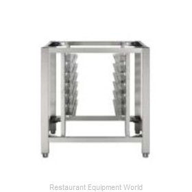 MVP Group AX-502 Equipment Stand, Oven