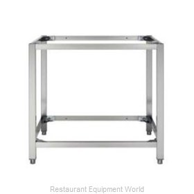 MVP Group AX-800 Equipment Stand, Oven