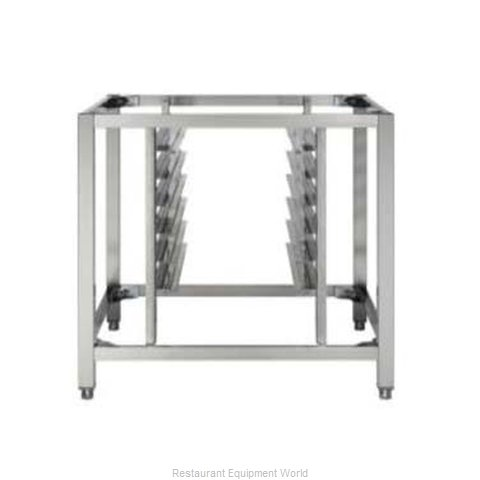 MVP Group AX-801 Equipment Stand, Oven