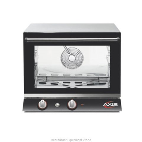 lg electric convection oven manual
