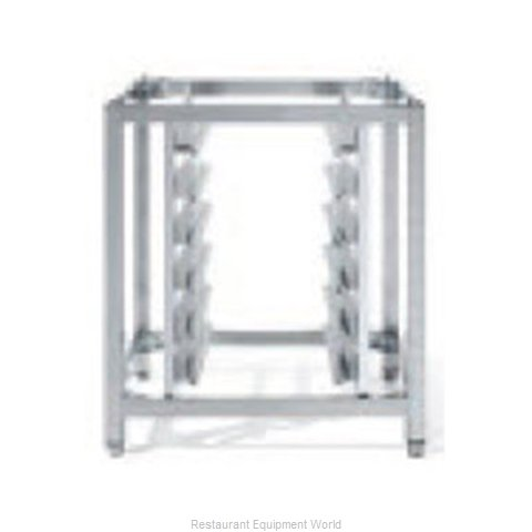 MVP Group AX-C6ST Equipment Stand, Oven