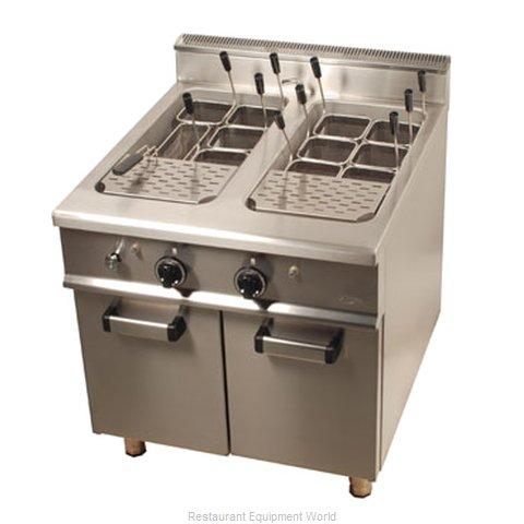Axis AX-DPG Pasta Spaghetti Cooker Gas