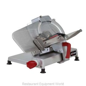 MVP Group AX-S12 ULTRA Food Slicer, Electric