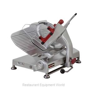 MVP Group AX-S13G Food Slicer, Electric