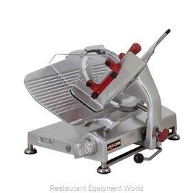 MVP Group AX-S13GA Food Slicer, Electric