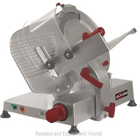 MVP Group AX-S14 ULTRA Food Slicer, Electric