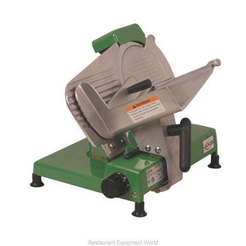 Axis AX-S9-G Slicer Food Electric