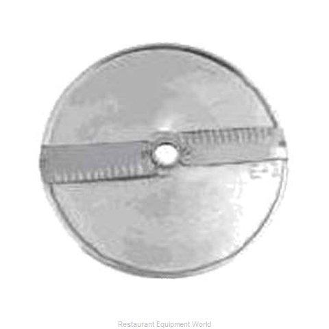 Axis EXPERT-E4 (ONDE) Slicing Disc Plate