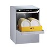 MVP Group F-18/C Dishwasher, Undercounter