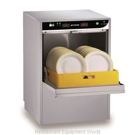 MVP Group F-18DP Dishwasher, Undercounter