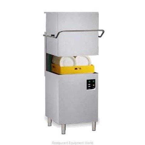 MVP Group F-22/C Dishwasher, Door Type