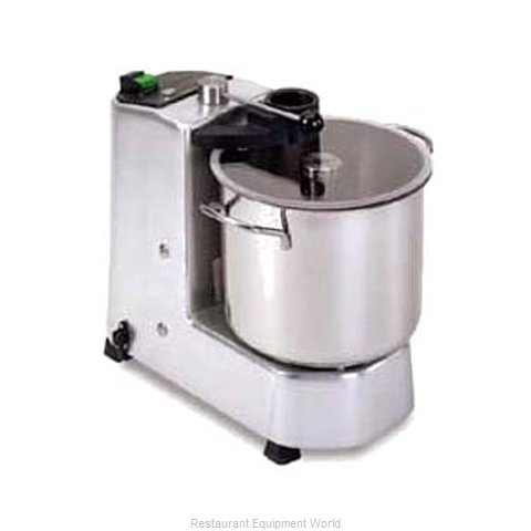MVP Group FP-15 Food Processor