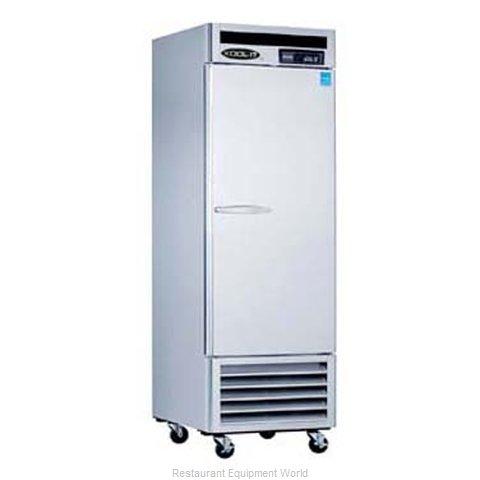 MVP Group KBSR-1 Refrigerator, Reach-In